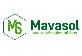 Mavasol-logo