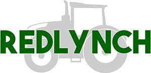 Redlynch Tractors