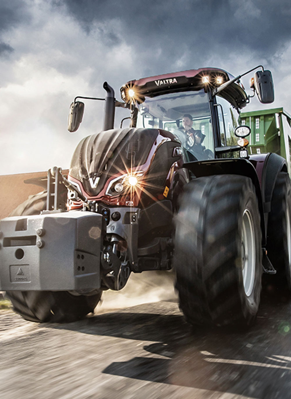 about-valtra