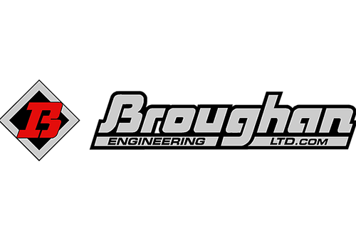 brand-broughan
