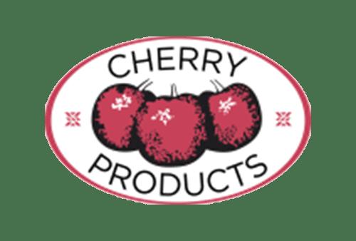brand-cherry