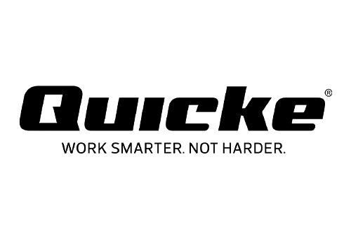 brand-quicke