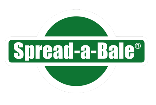 brand-spread-abale