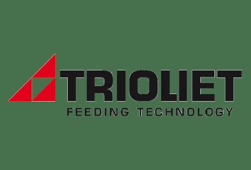 brand-triolet