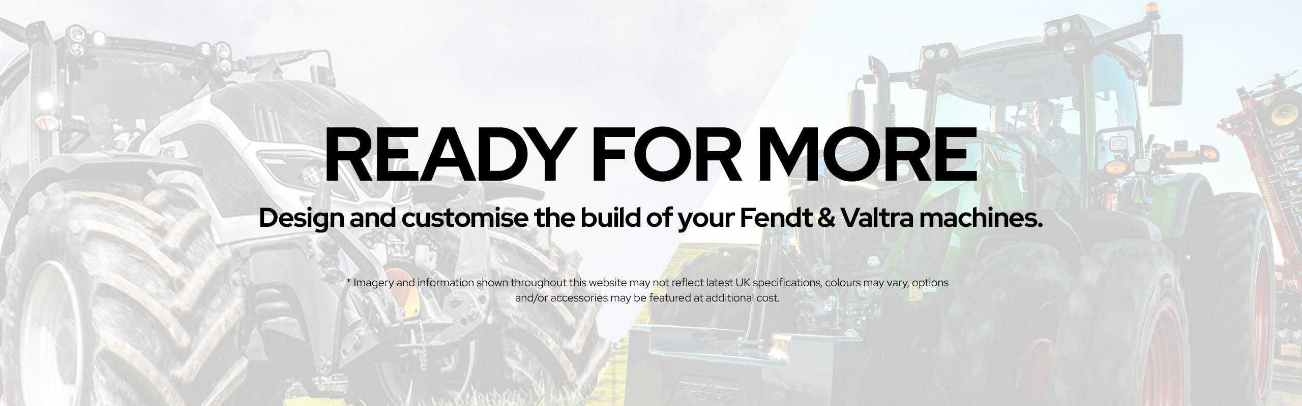 build-own-banner