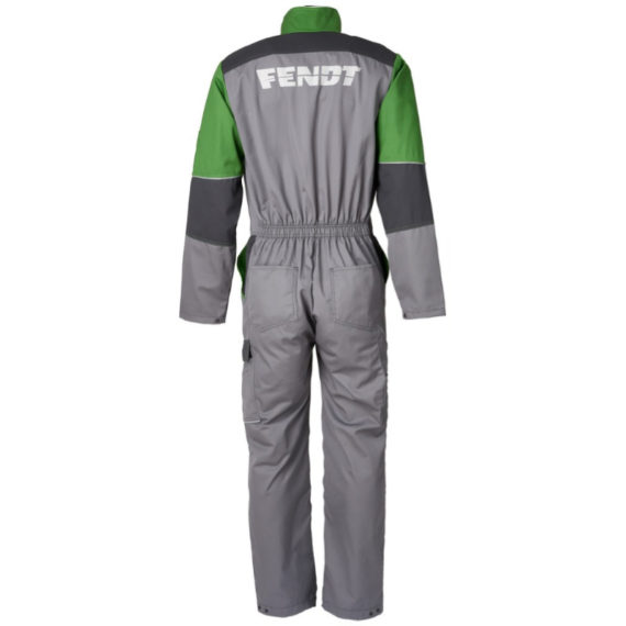 child-fendt-overall-back