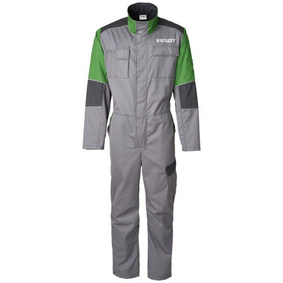 child-fendt-overall-front