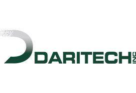 daritech-logo