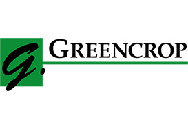 greencrop-logo