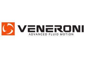 veneroni-logo