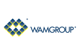 wamgroup-logo